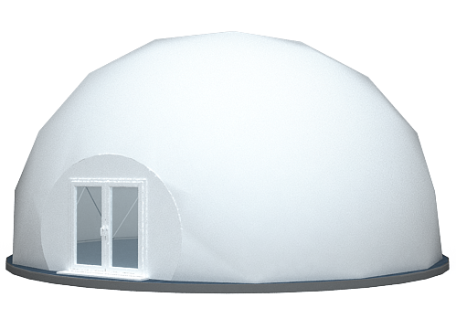 Viptent Sphere 22